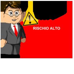 RSPP online - Rischio Alto  moduli 1 e 2