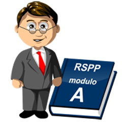 Corso RSPP – Modulo A