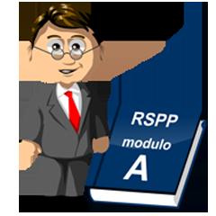 Corso RSPP online – Modulo A