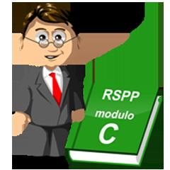 Corso RSPP – Modulo C