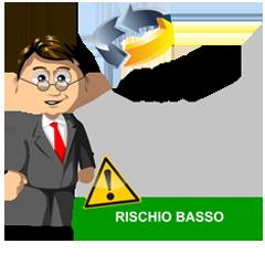 Aggiornamento RSPP - Rischio BASSO