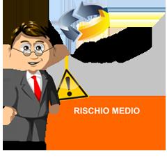 Aggiornamento RSPP – Rischio MEDIO