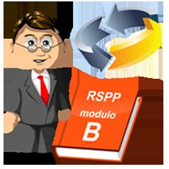 Corso di Aggiornamento RSPP online