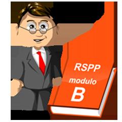 Corso RSPP – Modulo B