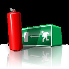 Addetto emergenza e evacuazione impresa8108 for Corso per arredatore d interni