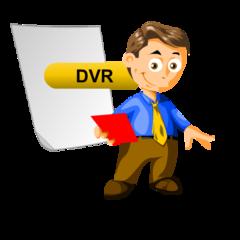 Documento di Valutazione Rischi (DVR)