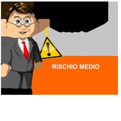 RSPP Pavia Rischio Medio