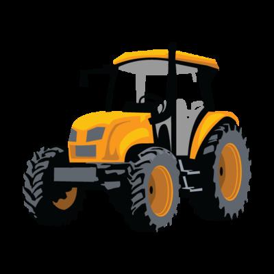 Corso e patentino per trattori agricoli o forestali a ruote