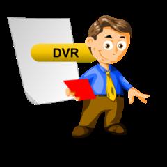 Documento di Valutazione Rischi (DVR) rischio alto